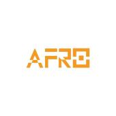 Afro Egypt
