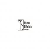 Ahmed el Salab