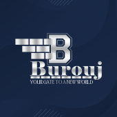 Burouj