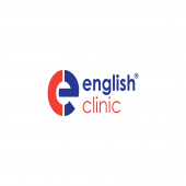 English clinic
