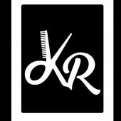 khaled rabi3