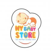 my baby store