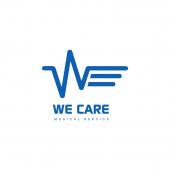 we care eg