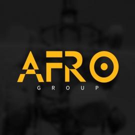 Afro-group.com
