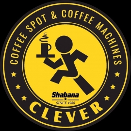 Clever Coffee