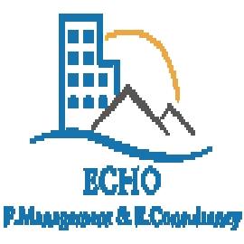 echo-eg.com