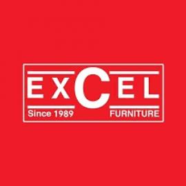 Excel Furniture