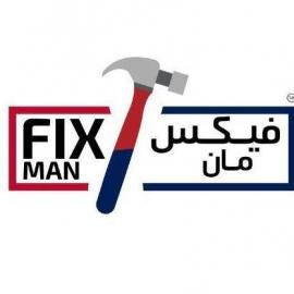 Fix Man