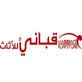 Kabbani Furniture