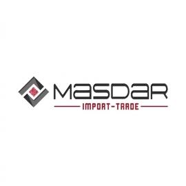 Masdar Eg