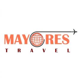Mayores travel