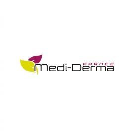 Medi Derma France