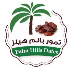 Palm Hills Videos