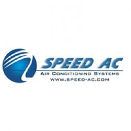 Speed Ac