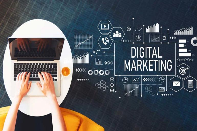 email-marketing-company-names